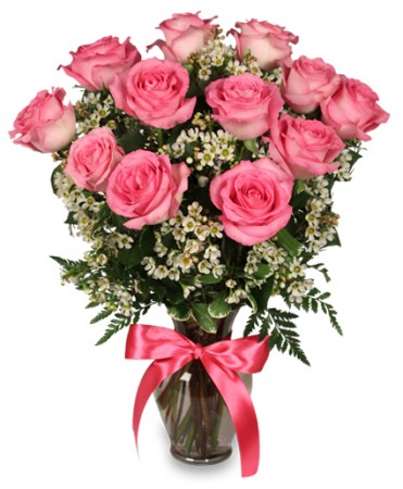 valentines day flower pictures  send valentines day flowers, Beautiful flower