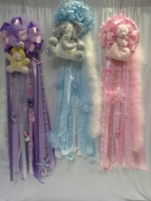 Baby Knockers Gifts