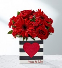 Be Loved Bouquet