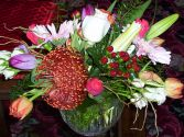 Monroe Drive Fresh flowers in Dallas, TX | MY OBSESSION FLOWERS & GIFTS