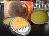 Blissbug Hand Salve Beautiful Hand Salve made from Beeswax.