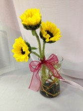 Country Sunflowers Bestsellers