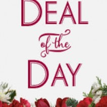 Deal of the Day Designer Custom Arrangement