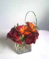 Designers Choice Seasonal in Denver, CO | FLOWER ART