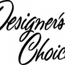 Designers Choice Standing Spray Sympathy Spray