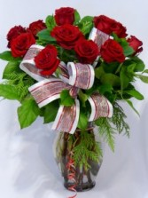 FOREVER & ALWAYS MY LOVE: Roses, Chocolates, Wine, or Teddy Bears, Gift Arrangements