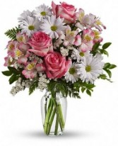 Four Seasons Floral Club Four Seasonal Bouquets for Just $140.00