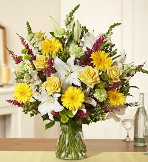 Best Selling Flowers Maryland Heights MO MARYLAND HEIGHTS FLORIST