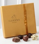 Godiva Chocolates in Yorba Linda, CA | EVERBLOOMING FLORAL & GIFT