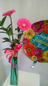 Happy Assistants Day Local Delivery Only