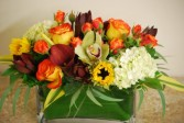 Harvest Celebrations Arrangement