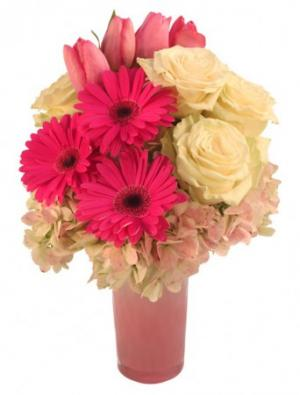 Kindness Bouquet in Plain City, OH | PLAIN CITY FLORIST