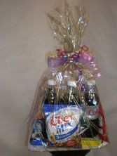LARGE SNACK PACK GIFT ITEMS