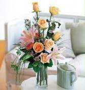 LOVING PASTELS in Edison, NJ | E&E FLOWERS AND GIFTS