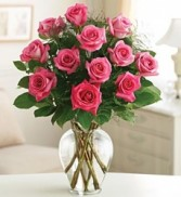 Thoughts of You Bouquet by Enchanted Florist