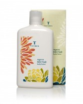 Thymes - Agave Nectar Body Lotion
