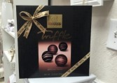 Truffle Gourmet Collection Chocolate