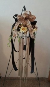 Wind Chimes Gifts