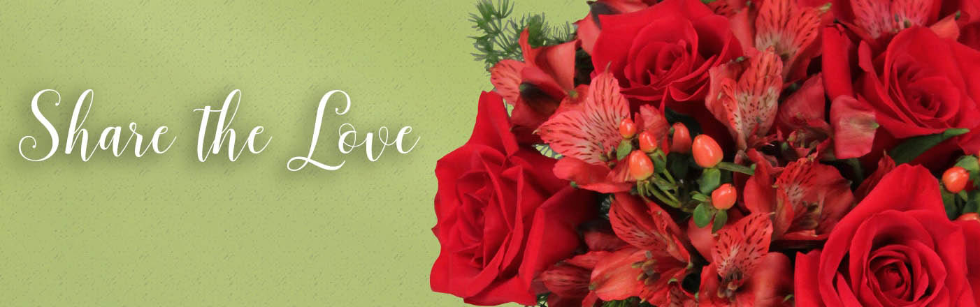 Shop Birthday Flowers Now