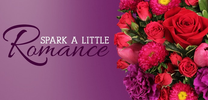 Send Birthday Flowers Today!