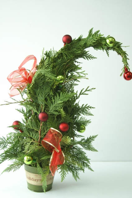 Best Price Christmas Trees