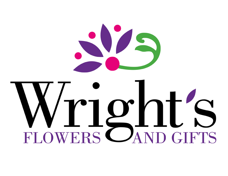Michigan city florist michigan city in flower shop wrights michigan city florist michigan city in flower shop wrights flowers and gifts inc negle