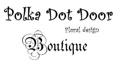 Osoyoos FLORIST - POLKA DOT DOOR  sc 1 th 164 & POLKA DOT DOOR - your local Osoyoos BC Florist u0026 Flower Shop