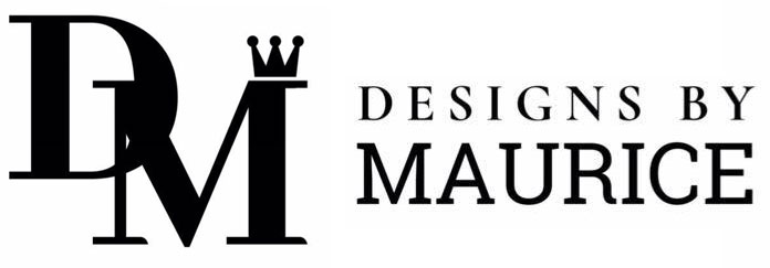 Designs By Maurice