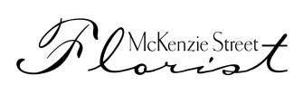 McKenzie Street Florist & Specialty Rental
