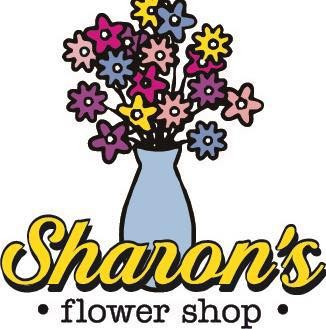 Get Well Flowers from SHARON'S FLOWER SHOP - local Killeen, TX Flori