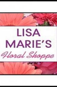 LISA MARIE'S FLORAL SHOPPE