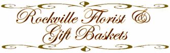ROCKVILLE FLORIST & GIFT BASKETS