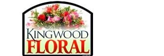 Kingwood Floral