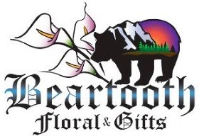 BEARTOOTH FLORAL & GIFTS