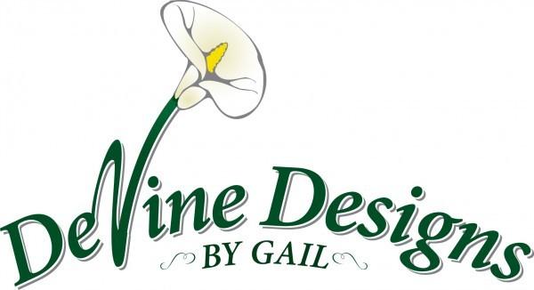 DeVine Designs