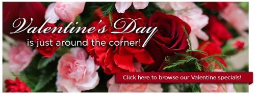 317 woods valentine mortuary