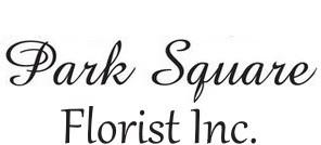 PARK SQUARE FLORIST INC.