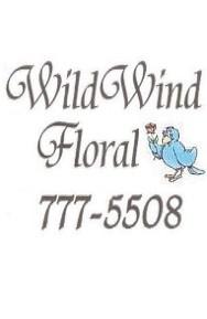 WildWind Floral Design Studio