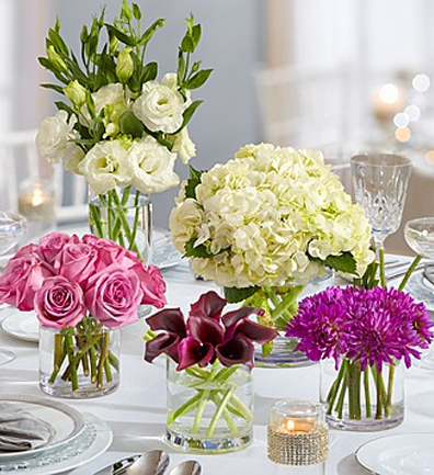wedding flowers from artistic east orlando florist your local orlando fl. Black Bedroom Furniture Sets. Home Design Ideas