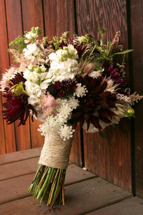 When Planning Your Wedding We Take Special Care To Ensure The Bouquets And Flo
