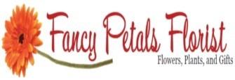 FANCY PETALS