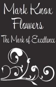 MARK KNOX FLOWERS