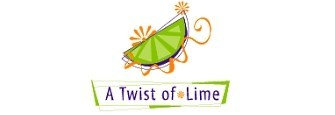 A Twist Of Lime