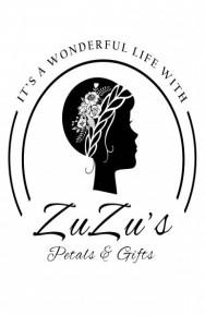 ZUZU'S PETALS & GIFTS