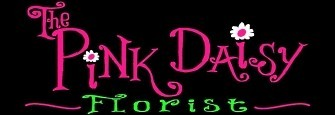 The Pink Daisy