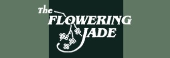 THE FLOWERING JADE INC.