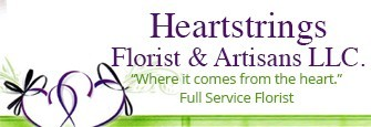HEARTSTRINGS FLORIST
