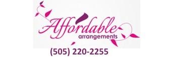 Affordable Arrangements LLC