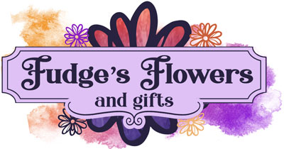 Fudge's Flowers and Gifts