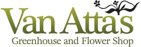 VAN ATTA'S FLOWER SHOP INC.